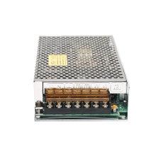 Мс-150 150Вт импульсных источников питания 24В 6А объявление/постоянного тока светодиодный драйвер