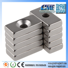 Permanent Magnet Example Permanent Magnet DC Motor Controller