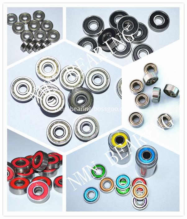 608 bearing