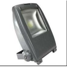 Fabricante de la iluminación de shenzhen ip65 el poder más elevado 50w llevó la luz de inundación del campo de fútbol con CE y RoHS