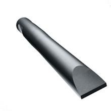Ferramenta de cinzel para rompedor de martelo hidráulico