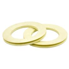 V-Ring with V Rubber Seal Pu Vring V Shape Ring