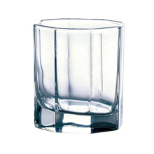 210ml de vidrio para beber / Tumbler / Cristalería