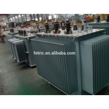 Transformer 400kva 11/0.4kv