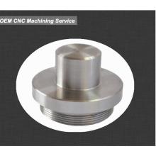 precision machining,precision machining lathe parts in China