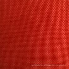 Tecido de nylon Cordura de alta visibilidade
