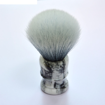 Set regalo da barba con Pennello Badger