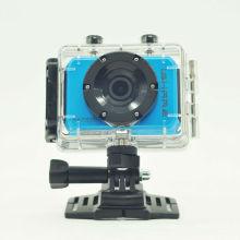 IShare WIFI CAM VOLL HD Wi-Fi DV SDHC Karte Sport Kamera APP Telefon Aktion Kamera Unterwasser-Kamera