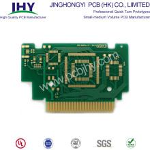 Prototipo de PCB de unidad flash USB barata y de calidad