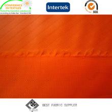 С полиуретановым покрытием Рипстоп 100% полиэстер 600D плед рюкзак ткань