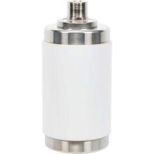 TD445Z Vacuum Interrupter