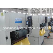Sf8011high Qualitätsholz-Schleifmaschine für Palette