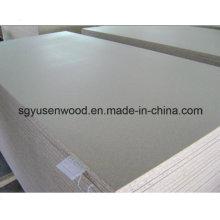 Меламиновая ДСтП/ДСП 18 мм для мебели