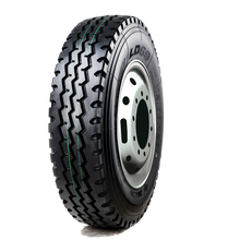 Chinese TBR 1200R24 1200R20 315/80R22.5 825R16 truck tire in GCC country, truck tire 1200r24 315 80r22.5 in Saudi Arab price