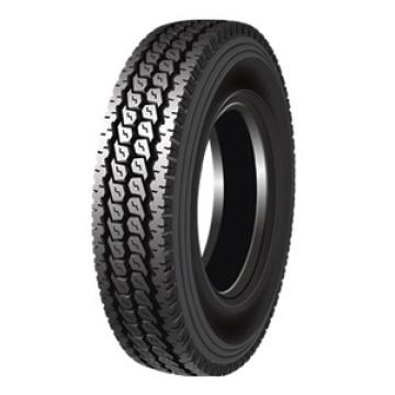 Все стальные сверхмощный Новый радиальный ТБР грузовые шины оптом резина (285/75R24.5)