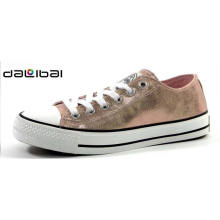 $8 cheap wholesale high quality high ankle china canvas shoes