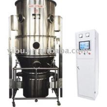 FG Vertical Fluidizing Dryer
