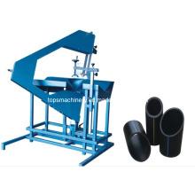 Machine de découpe à bande (DQJ450 ~ DQJ630)