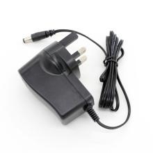 6V3a AC / DC Adapter 18W Schaltnetzteil mit UK Plug