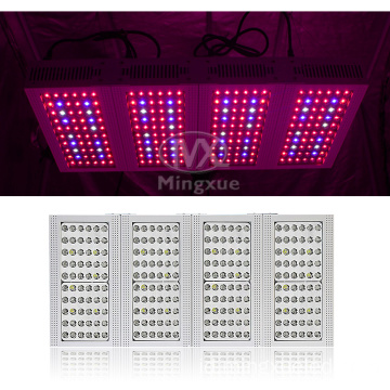 Hydroponics 5W LED Grow Light