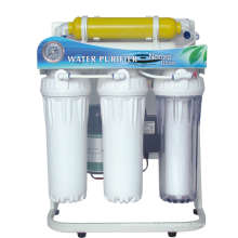 RO Water Purifier System for Home Use