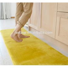 China Textile schalldichte Design Teppich Welt