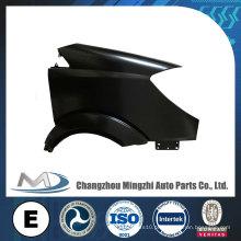 Peças de reposição pára-choques para carro 9066377819 906637719 para Sprinter 06-14