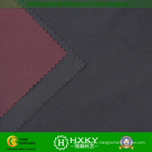 160d Outdoor Sportswear Spandex Nylon Fabric for Jacket