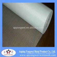 YW-Fiberglass Gridding pano / fibra de vidro pano