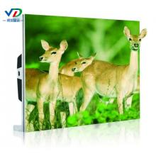 PH1.25 HD LED-display 400x300mm