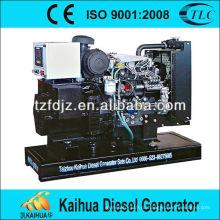 45KVA мощность дизельного генератора Perkins
