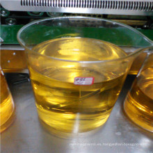Materia prima farmacéutica de calidad superior Dromostanolone Enanthate Masteron 472-61-145
