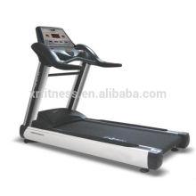 Sporting goods Commercial Fitness Equipment Treadmill