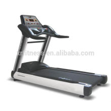 Artigos esportivos Equipamento de Fitness comercial Treadmill