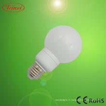 Globe en forme Energy Saving Lamp (LWGL002)