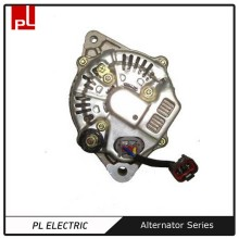 ZJPL 24V 40A  24V high quality alternator