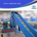 Competitive Price Plastic Agglomeration Machine