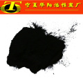 Coal washing water treatment activated charcoal powder wholesale