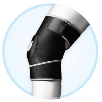 Neoprene Knee Support Bandage