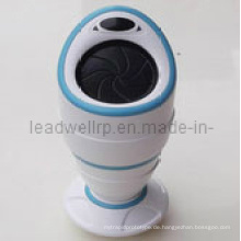 CNC-Prototyp im Hausgerät (LW-02050)