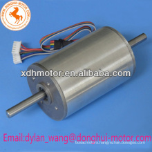 56mm dc brushless motor for surgery tools B5665