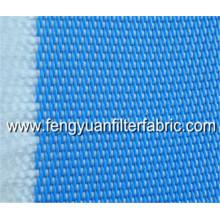 Polyester Sludge Dewatering Cloth