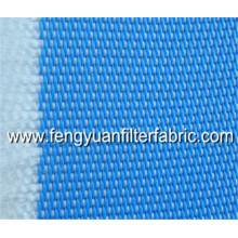 Desulfurization Filter Fabric
