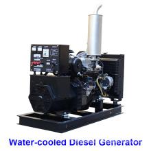Large Generator Diesel (BIS20D)