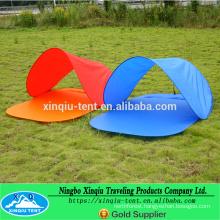 cheap foldable beach mat