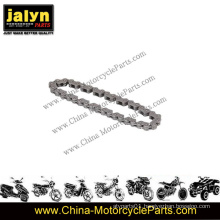 Motorcycle Chain Fit for Wuyang-150