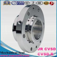 Картридж механическое уплотнение из Вулканизированной пружины уплотнения Cvsd и Cvsd-Р