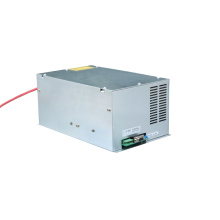 Module d'alimentation CC de purification d'air haute tension 1000W