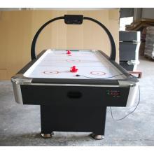 Table professionnelle de hockey sur air (XC-H-004A)