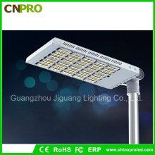 Bestes 350W / 300W / 250W / 200W / 150W / 100W / 50W Straßenlaterne LED-Flut-Licht